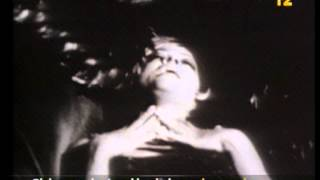 Diana Ross - The Best Years Of My Life (with lyrics karaoke)
