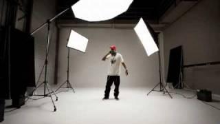 Black Kent Ft La Fouine, Soprano   Sefyu - Ca Fait Mal New Remix 2010 Dj Scraw