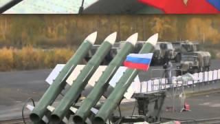 США угрожает России   наш ответ  Полная версия