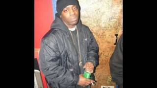 Uncle Murda ft. 50 Cent, French Montana & Max B - Hole In A Nigga (Papoose & Dipset Diss)