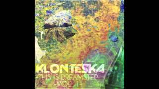 Klonteska - Krunch Time Thumbnail
