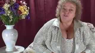 Online Bridal Coaching