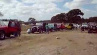 jeep commercial 4x4 xj yj jk sj cj z71 wj tj