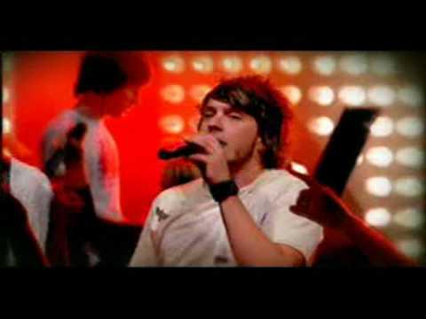 Hillsong United- The Revolution with lyrics