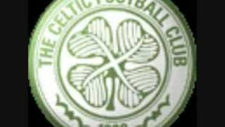 Soldiers Song Celtic Fc