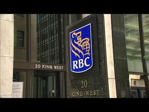 Business Report: Royal Bank reports record profit