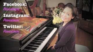 john-legend---all-of-me-piano-cover-by-pianistmiri