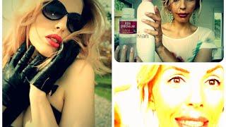 HAUL ★Бьюти покупки из разных стран✔ Косметика/ My Travel Beauty Hauls/(, 2014-12-19T21:23:58.000Z)