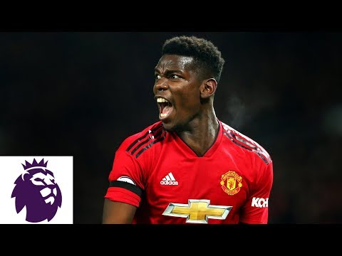 The Manchester United Way: What does it mean? | Premier League | NBC Sports