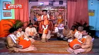 bengali devotional song