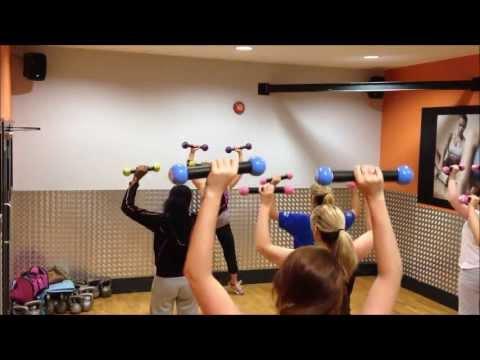belly-dance-toning-routine,-focus:-shoulders-&-waist