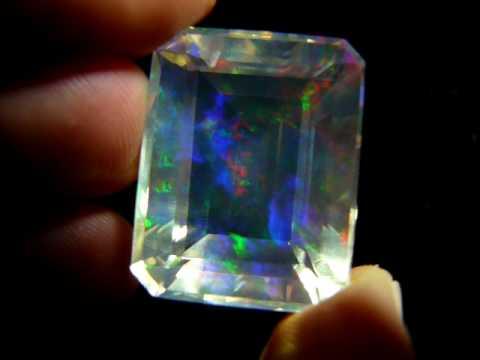 Resultado de imagen para welo opals