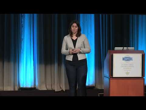 SMPTE 2017: Predicting the Future with Media Analytics Services