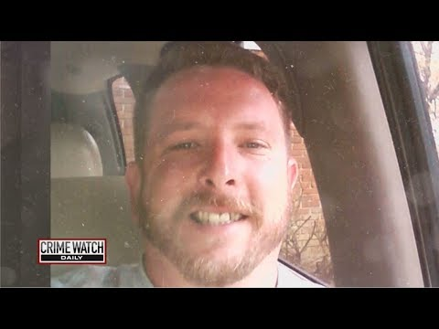 Pt. 1: Man Dies On 37th Birthday - Crime Watch Daily with Chris Hansen