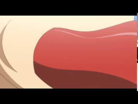 Anime Love Scenes Kiss X Sis - Anime Crack