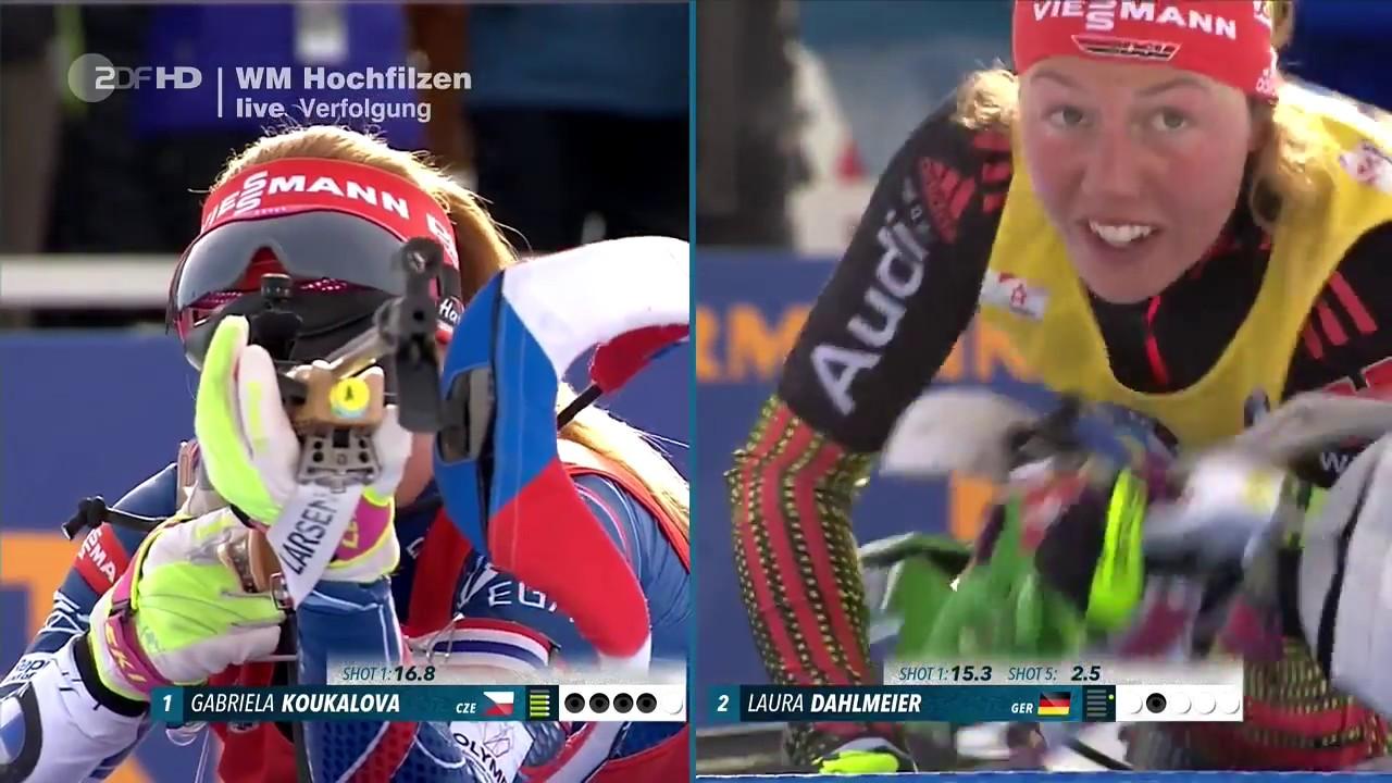 biathlon damen 2017