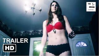 LADY KRAMPUS Trailer (2017) | KateLynn, Tiffani Hilton, Robbie Barnes