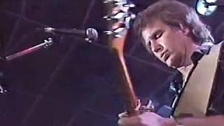 John Stewart July 1987 TV appearance