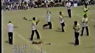 Download Video 高槻北高等学校 1994年体育祭 黄団 MP3 3GP MP4