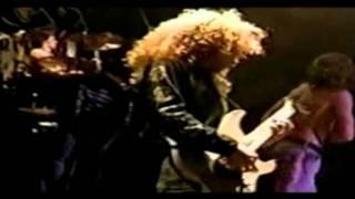 Discharge (Kawasaki 1991) [06]. Cries Of Help