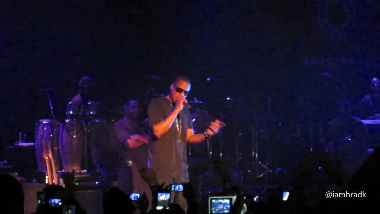 Jay z freestyle venus vs mars hd live house of blues chicago jay z freestyle venus vs mars hd live house of blues chicago il 9809 malvernweather Choice Image