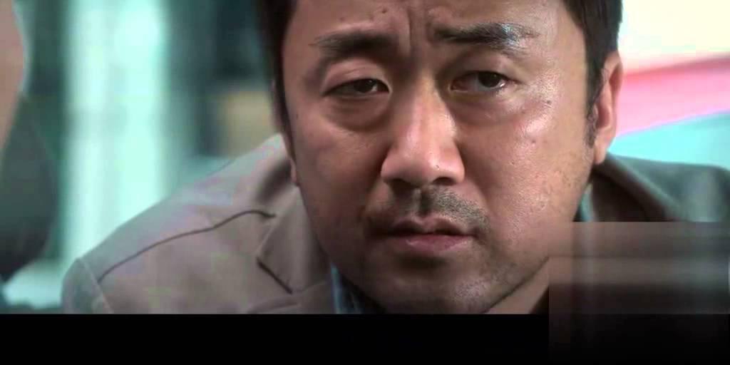 玩物 2  韓國電影好片