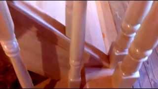 Лестницы из дерева под ключ. 097 92 88 964 Иван(, 2013-07-15T15:10:59.000Z)