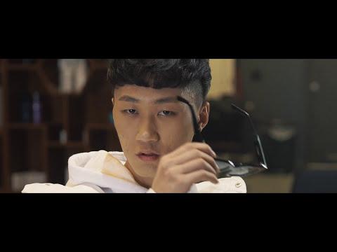 Yetti Gwala - Black & Chinese ft. J Millie x Zang Jay | Dir. @WatchJimmyBall