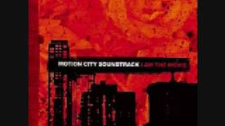 Watch Motion City Soundtrack The Red Dress video