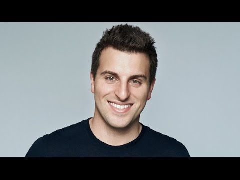 Culture with Brian Chesky and Alfred Lin (How to Start a Startup ...