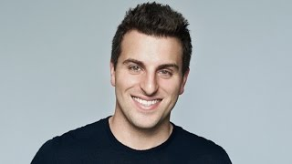 Culture with Brian Chesky and Alfred Lin (How to Start a Startup 2014: Lecture 10)