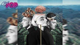 Clean Bandit - What Is Love (ALBUM REVIEW + TOP SONGS)