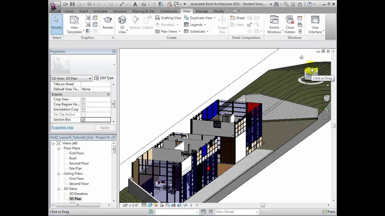 Autodesk Revit subscription - buy Autodesk Revit - Cadac Group