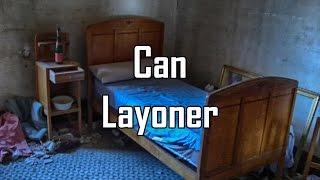 Can Layoner | Lugares Abandonados © Olvidado y decadente (Pablo RS)