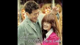 Gambar cover Lasse Lindh - Run To You SBS《天使之眼》엔젤아이즈 OST Part 1