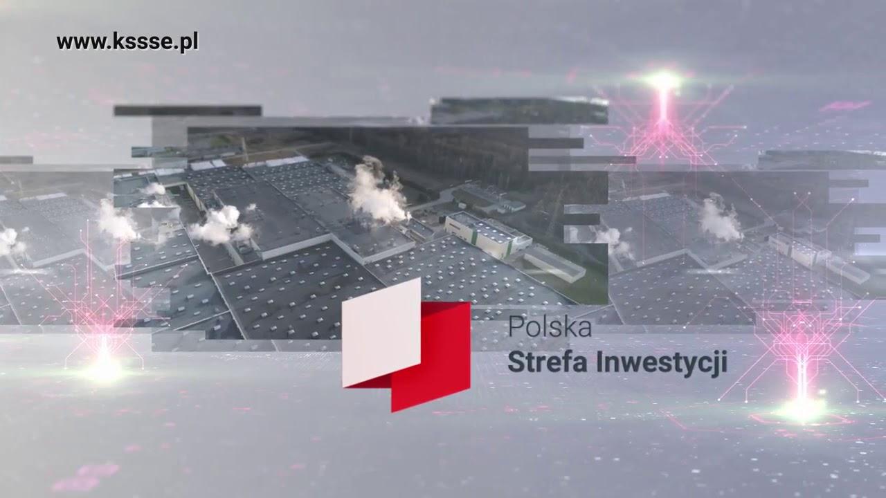 K-S SSE Polska Strefa inwestycji