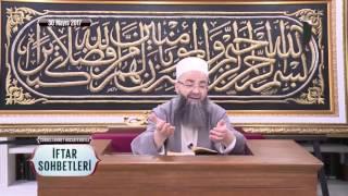 Üç Talağı Bir Sayan Diyanet Allah'ın Sınırlarını Aşmıştır 2017 Video