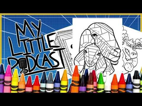 Davy Crockett Craze Home Page | 360x480