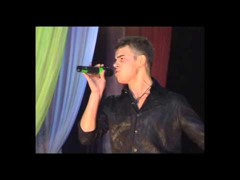 """Белазов�кий аккорд-2008"".�лек�ей Шкрабо/Belazovskiy akkord-2008. Alexei Shkrabo"