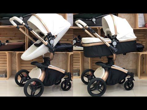baby-stroller-aulon-white-2in1