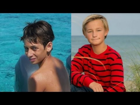 Missing Boys' Boat Found Hundreds Of Miles Away From Florida - Newsy