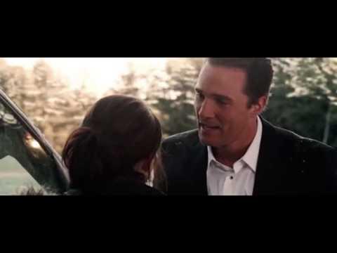 Trailer do filme Minhas Adoráveis Ex-Namoradas