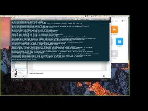 Baixar CKA Administrator - Download CKA Administrator | DL