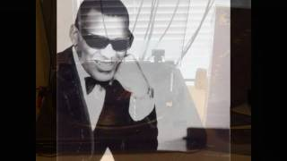 Leroy Holmes - Unchain My Heart (1962 Instrumental Ray Charles cover)