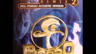 Pharao - I Show You Secrets (Sandstorm Remix)