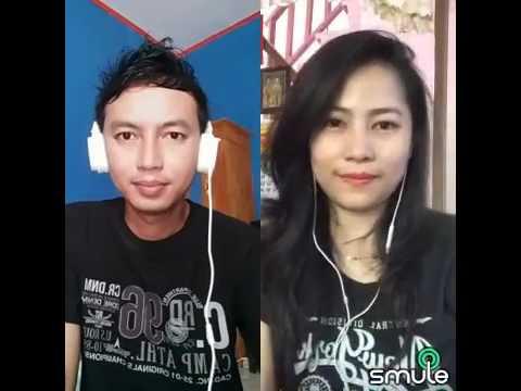 Orang philipin nyanyi lagu indonesia,,keren👏👏