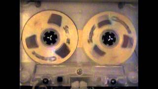 Clio - Faces (Italo Disco 1985) HQ
