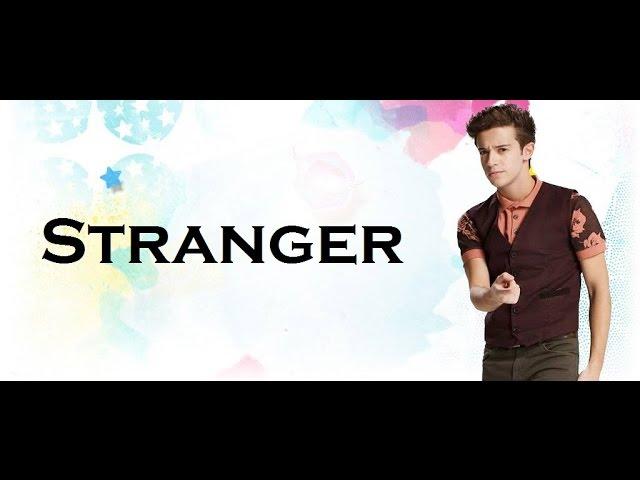 STRANGER - Soy Luna 2