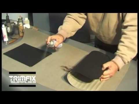 Car Floor Mat Replacement Replacement Car Floor Mats Youtube