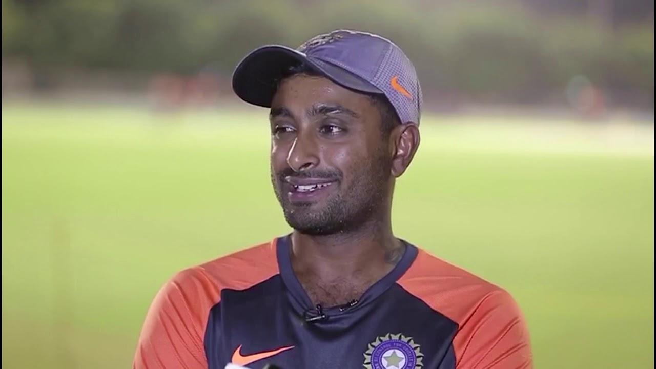 Asia Cup 2018 - India vs Pakistan
